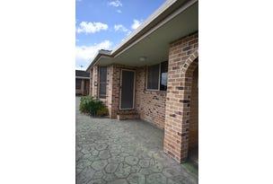 2/68 North Street, Casino, NSW 2470