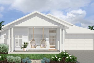 Lot 50 H&L Package in North Shore (not constructed), Burdell, Qld 4818