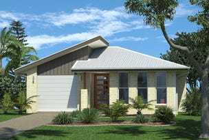 Lot 32 Wollemi Close, Woodgate, Qld 4660