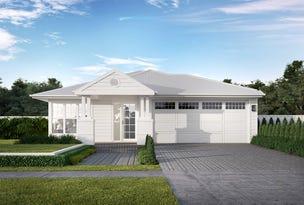 Lot 1 Moores Road, Redland Bay, Qld 4165