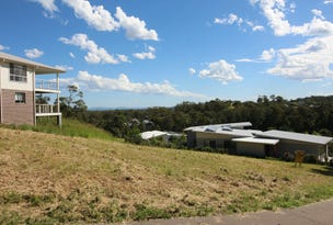 7 St Andrews Court, Tallwoods Village, NSW 2430