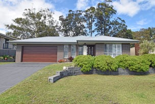 5 Hungerford Place, Bonny Hills, NSW 2445