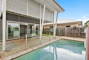 27/21 Andersson Court, Highfields, Qld 4352