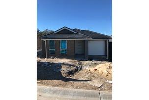 Lot 136 Petunia Lane, Woongarrah, NSW 2259