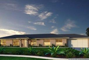Lot 20 Pearl Circuit, Valla, NSW 2448