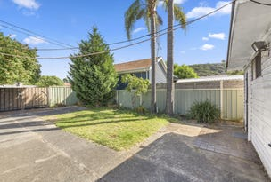 3/189 Memorial Avenue, Ettalong Beach, NSW 2257