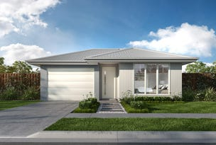 Lot 3149 Broxburn Circuit, Spring Mountain, Qld 4300