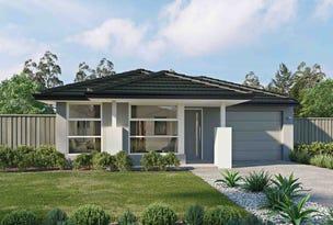 145 Livingstone Drive, Rockbank, Vic 3335