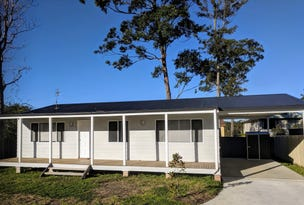 138a The Wool Road, St Georges Basin, NSW 2540