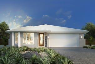 Lot 16, 9 Burgun Drive, Tumbarumba, NSW 2653