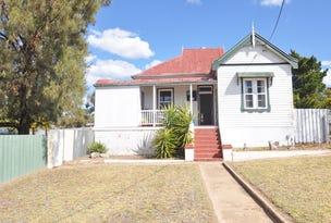 87 George Street, Junee, NSW 2663