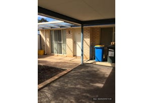 18/3 Great Eastern Highway, Kalgoorlie, WA 6430