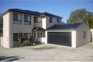 42A Waldegrave Crescent, Vincentia, NSW 2540