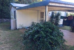 95A Lagoon Grass Road, Lismore, NSW 2480