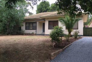 3 Stevens Avenue, Salisbury Heights, SA 5109