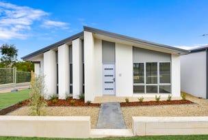 153 Liz Kernohan Drive, Elderslie, NSW 2570