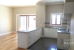 45A Murphy Street, Wangaratta, Vic 3677