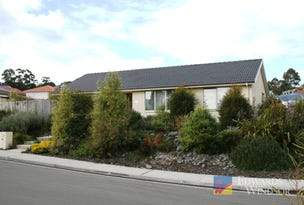 2 Honeyeater Court, Kingston, Tas 7050