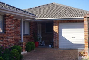 4/86 Kingswood Road, Engadine, NSW 2233