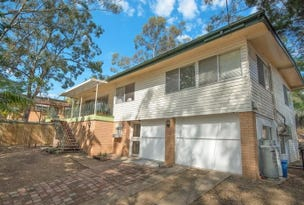 4/110 Boundary Road, Indooroopilly, Qld 4068