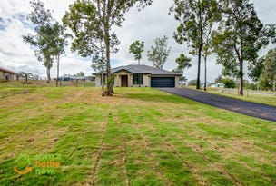 2 Honda Place, Mountain View, NSW 2460