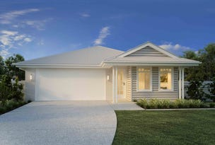 Lot 1020 Periwinkle Way, Kalynda Chase, Bohle Plains, Qld 4817