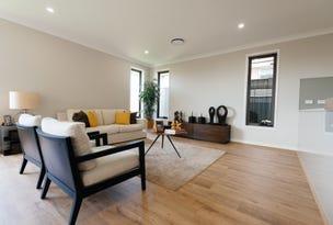 131 Hodgson Street, Catherine Field, NSW 2557