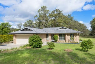 28 Belle Rio Close, Verges Creek, NSW 2440