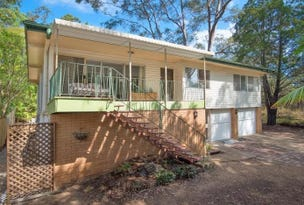 1/110 Boundary Road, Indooroopilly, Qld 4068