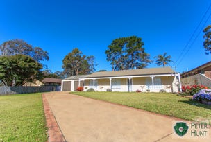 7 Alma Place, Thirlmere, NSW 2572