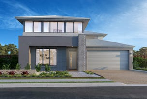 Lot. 402 Bilby Street, Longwarry, Vic 3816