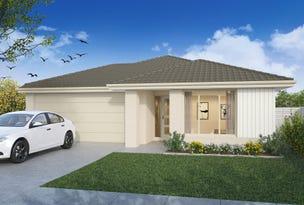 Lot 2073 Somerset Rise Estate, Thurgoona, NSW 2640