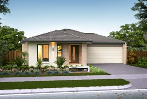 Lot 109 Hampshire Boulevard, Leneva, Vic 3691