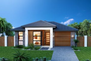 Lot 11 Marlow Vale, Grafton, NSW 2460