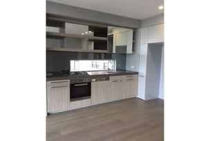 906/253-255 Oxford Street, Bondi Junction, NSW 2022