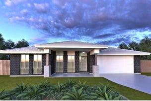 Lot 68 New Road, Ballina, NSW 2478