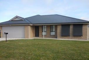 51 Westbourne Drive, Llanarth, NSW 2795