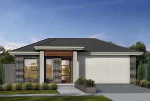 Lot 651 Ascot Avenue, Munno Para West, SA 5115
