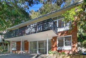 177 McCarrs Creek Road, Church Point, NSW 2105