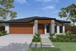 Lot 31 Deborah Court, Andergrove, Qld 4740