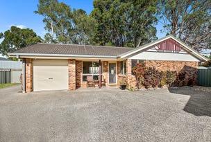 3/3 Nyah Place, Toormina, NSW 2452