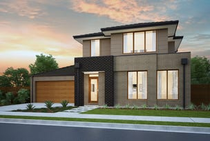 Lot 1214  Angelas Way, (Rosenthal), Sunbury, Vic 3429