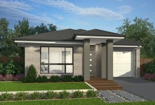 Lot 269 Proposed Road, Tullimbar, NSW 2527
