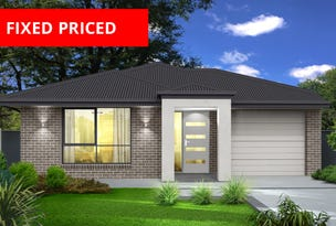 Lot 419 Colwell Court, Seaford Heights, SA 5169