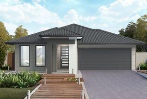 Lot: 503 Third Street, Boolaroo, NSW 2284