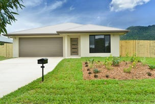 Lot 163  Bellamy Drive, Tolga, Qld 4882