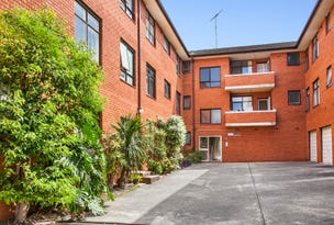 11/141 Woniora Road, South Hurstville, NSW 2221