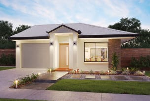 Lot 13605 Blackspear Court, Zuccoli, NT 0832