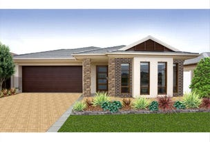 Lot 42 The Parkway, Nuriootpa, SA 5355