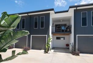 6/20 River Street, Woolgoolga, NSW 2456